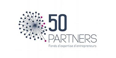50-partner